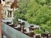 Kınalı Butik Otel Fotoğrafları