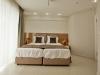 Kınalı Butik Otel Oda Fotoğrafları
