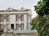 Kınalı Butik Otel Teras Fotoğrafları